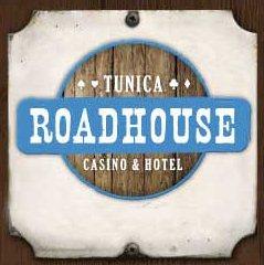 tunica roadhouse mississippi hotel casino