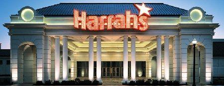 Harrahs casino in joliet cirrus casino no deposit bonus codes 2014