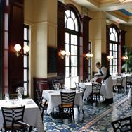 Venetian Las Vegas Las Vegas And Atlantic City Hotel Deals