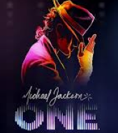 michael one las vegas