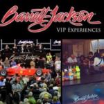 Barrett-Jackson Car Auction Hits Las Vegas This October 2016